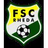 FSC Rheda