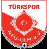 Türkspor Neu-Ulm