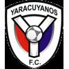 Yaracuyanos Fútbol Club