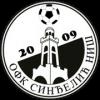 FK Sindjelic Nis