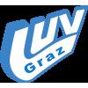 LUV Graz