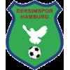Dersimspor Hamburg