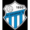 St. George's FC