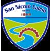 San Nicolò Calcio Teramo