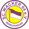 SC Wacker 04 Berlin