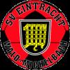 Eintracht Wald-Michelbach