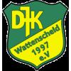 DJK Wattenscheid