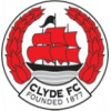 Clyde FC