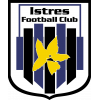 Istres Football Club