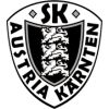 SK Austria Kärnten II