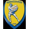 Panetolikos GFS U19
