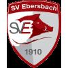SV Ebersbach