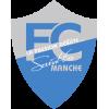FC Saint-Lô Manche