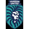 Yangon United FC