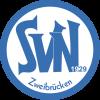 SVN Zweibrücken