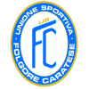 US Folgore Caratese