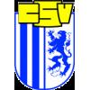 Chemnitzer SV
