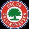 ESC Rellinghausen 06