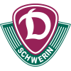 Dynamo Schwerin
