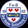 TuS Graf Kobbo Tecklenburg