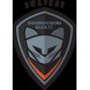 Nakhonratchasima Mazda FC
