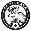 FK Jelgava