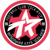 CSKA Kiev