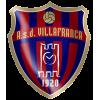 ASD Villafranca Veronese