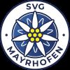 SVG Mayrhofen