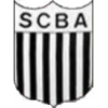 Sporting Club de Ben Arous