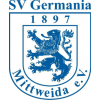 SV Germania Mittweida