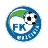 FK Mazeikiai