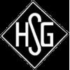 Holzheimer SG
