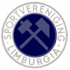 BSV Limburgia Brunssum