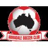 Armadale FC