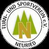 TSV Neuried