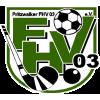 Pritzwalker FHV 03