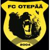 FC Otepää