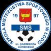 UKS SMS Lodz U19
