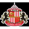 Sunderland AFC