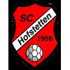 SC Hofstetten