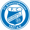 FC Brünninghausen