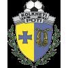 FCKolcheti-1913 Poti