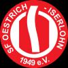 SF Oestrich-Iserlohn