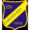 SSV Ehingen-Süd 1974