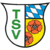 TSV Bad Abbach