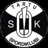 Tartu SK 10