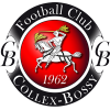 FC Collex-Bossy