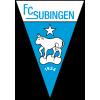 FC Subingen