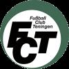 FC Teningen